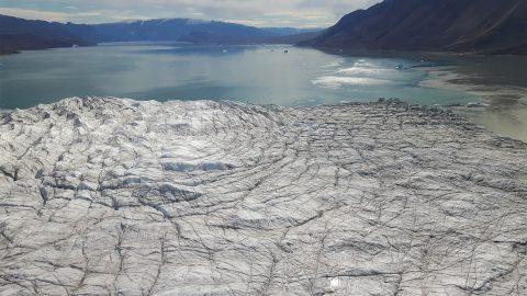 Glacier-Ocean-slide-1