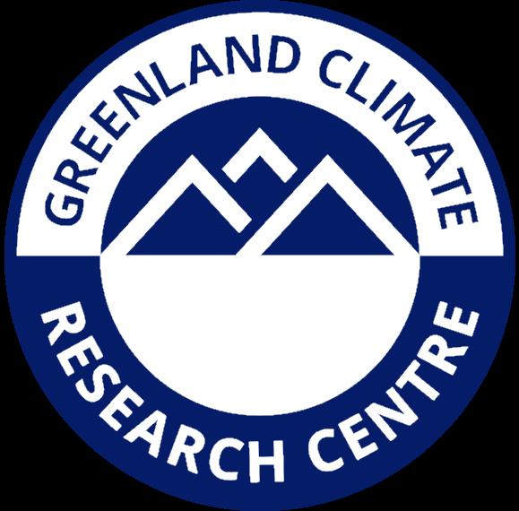 gcrc-logo-1